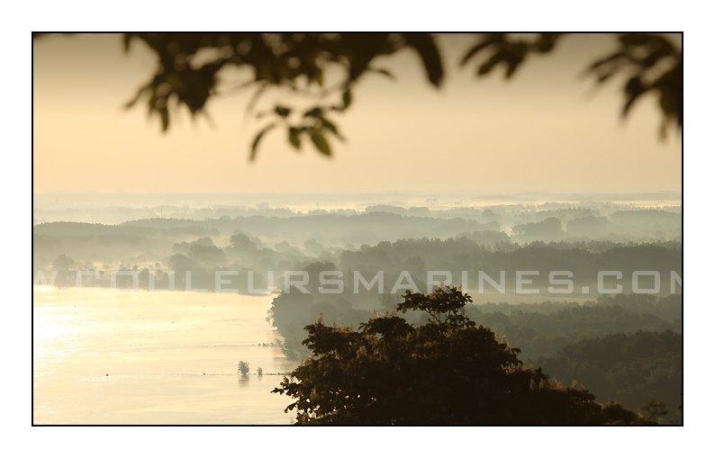 Photos,La Loire,Photos,Champtoceaux,Photos,La Loire dans la brume,Photos La Loire dans les brouillard,Erik Brin,Photographe,Champtoceaux,Photos,Loire,Oudon