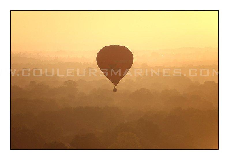mongolfiere17.jpg