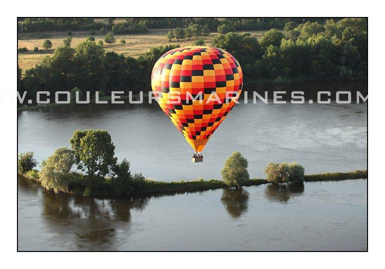 mongolfiere4.jpg