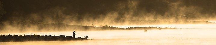 photos de la Loire dans la brume, photos, la Loire, Champtoceaux, Oudon, Brume, Brouillard, Erik Brin, Photographe à Champtoceaux, la Loire en photos