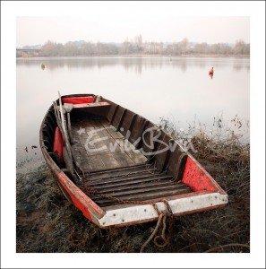 Loire_4-297x300 agrandissements