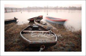 Loire_5-300x198 la loire